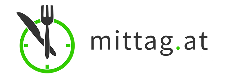 Logo mittag.at